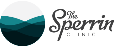 Botox and Dermal Fillers in Northern Ireland | The Sperrin Clinic
